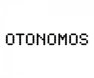 OTONOMOS