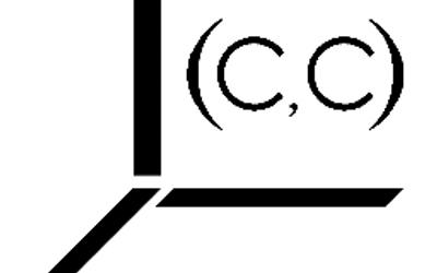 CARTESIAN CO.