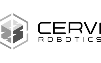CERVI ROBOTICS