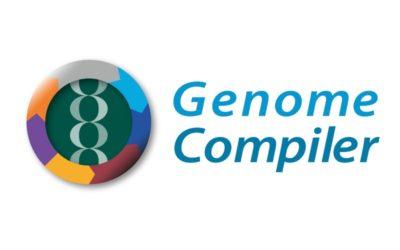 GENOME COMPLIER