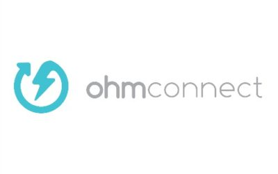 OHMCONNECT