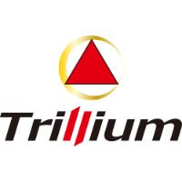 TRILLIUM INCORPORATED