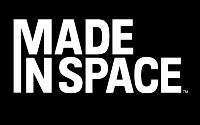 MadeInSpace