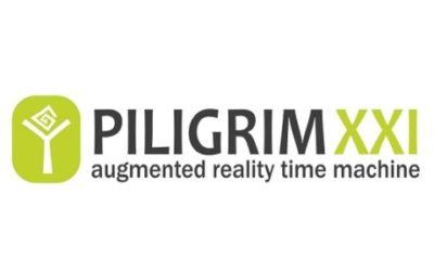 PILIGRIM XXI
