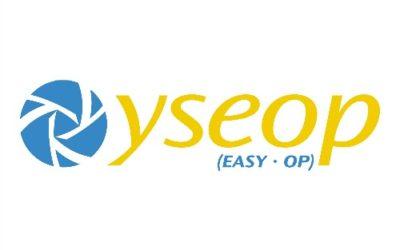 YSEOP