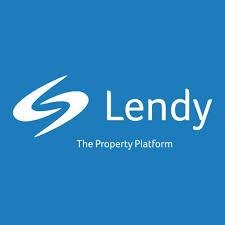 Lendy