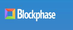 Blockphase