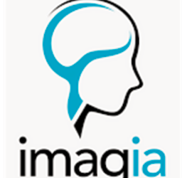 Imagia