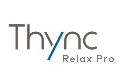 Thync