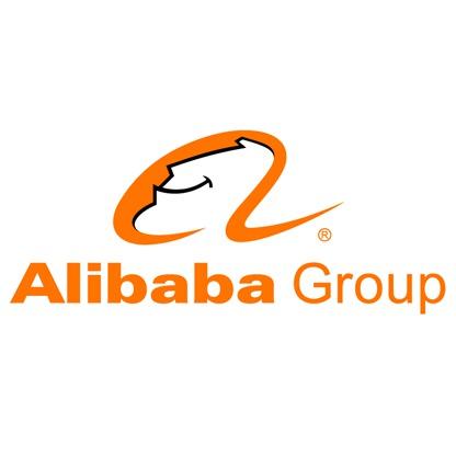 Az Alibaba részvények akár 14%-al is visszapattanhatnak rövid időn belül