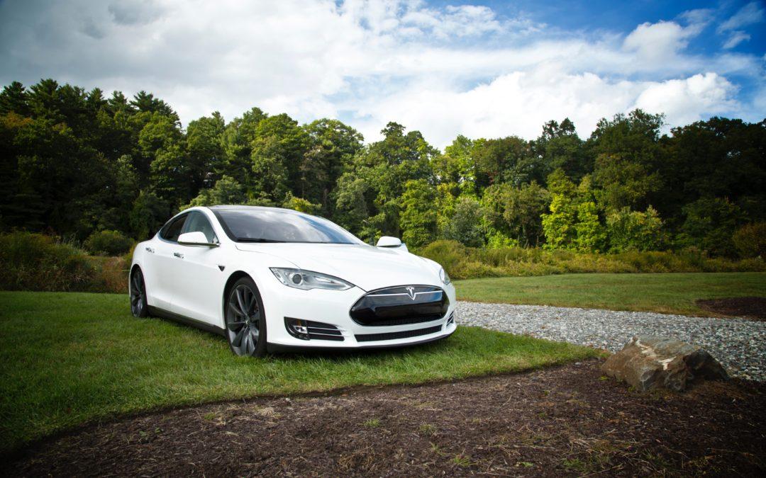 Még mindig bízzunk a Tesla sikereibe?