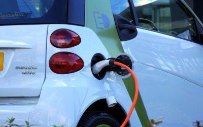 Magyarok tízezrei járnak majd elektromos autóval néhány éven belül