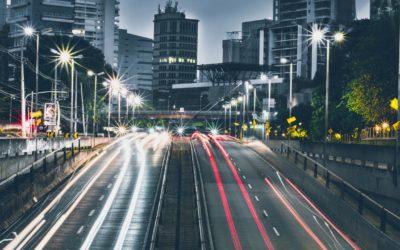 Keményen törnek előre a kínaiak a villanyautóikkal