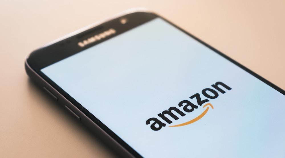 28.heti gyorsjelentés-Az Amazon, az Alphabet és a Facebook is csúcsokat dönt