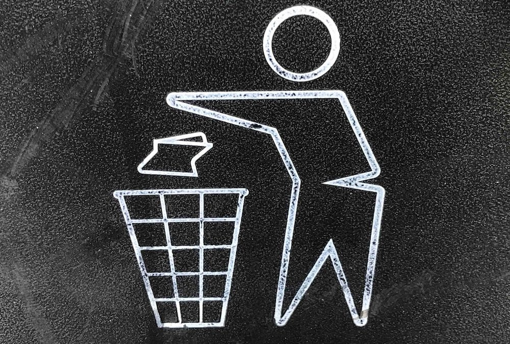 27.heti beszámoló-A vállalatok figyelnek a műanyag mentes beruházásokra és fogyasztásokra