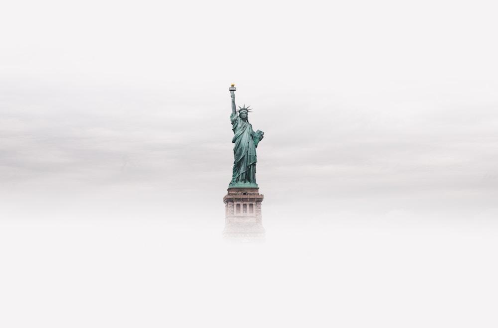26.heti beszámoló-Újabb vámot nem vet ki Amerika