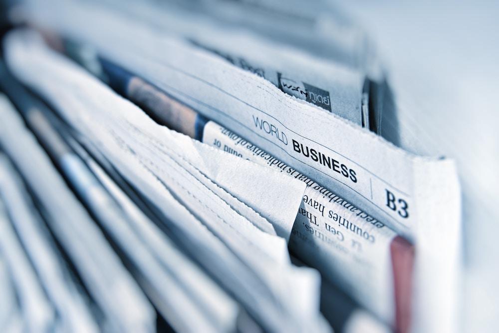30. heti beszámoló – Milliárdos befektetés a Softbank által