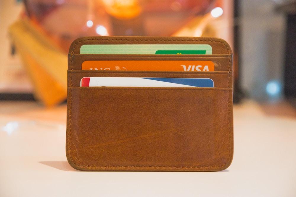 28.heti beszámoló-A Mastercard mellett az Alibabára és a Lindére is érdemes figyelni
