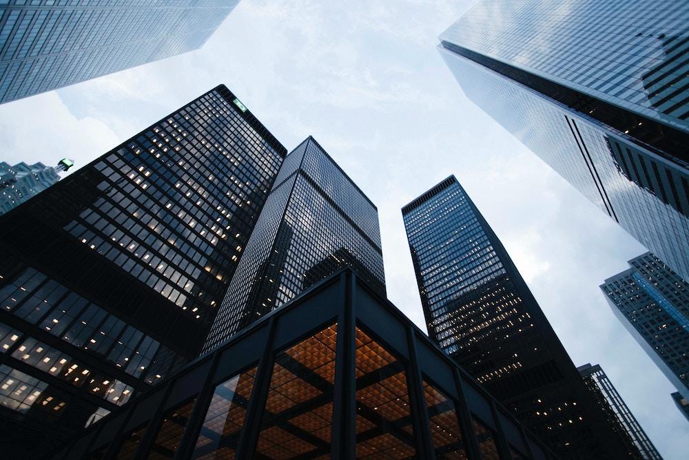 32.heti beszámoló-A Morgan Stanley szerint, több részvény vételi ponton áll