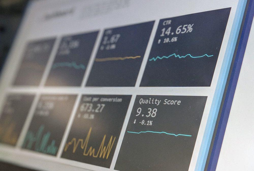 33.heti beszámoló- Friss jelentések átalakítják a piacot
