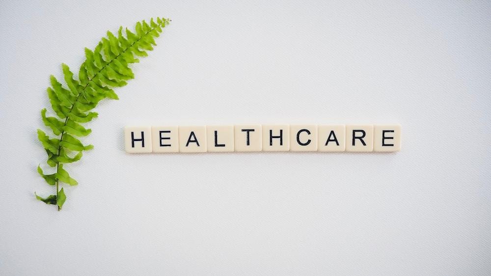 39.heti beszámoló- Most érdemes egészségügyi részvényekbe is fektetni