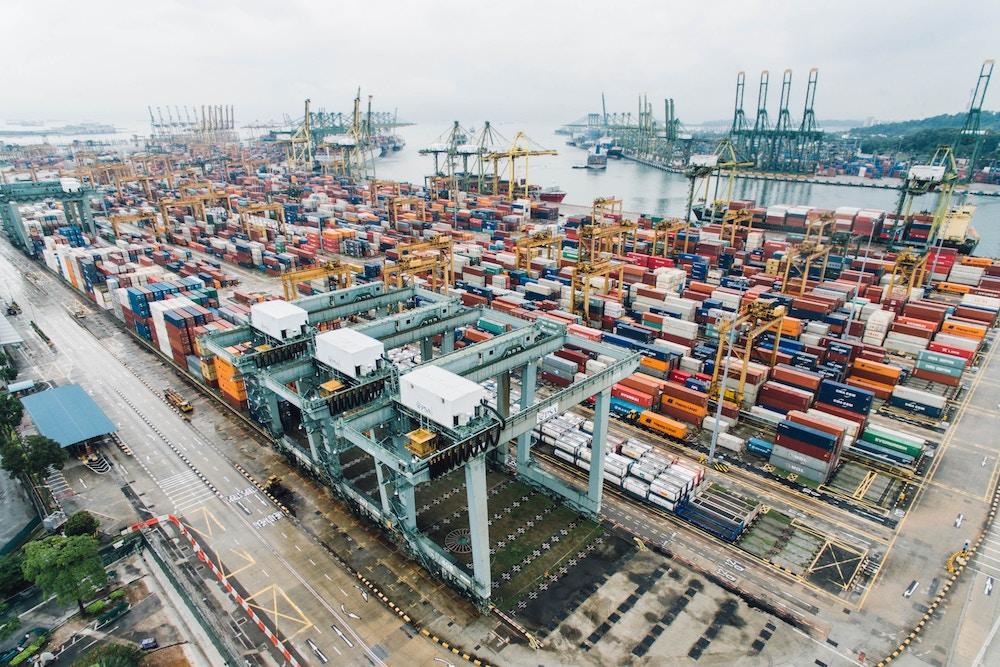 41.hét-A kereskedelmi háború talán nyugvó pontra térhet