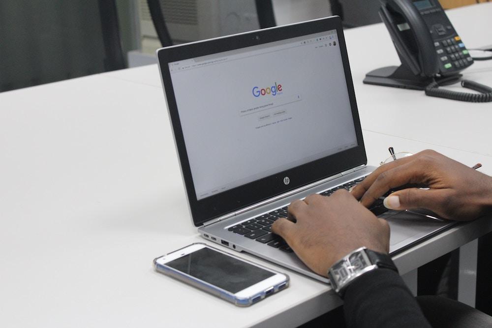 46.heti beszámoló – A Google és a Mircosoft fej fej mellett
