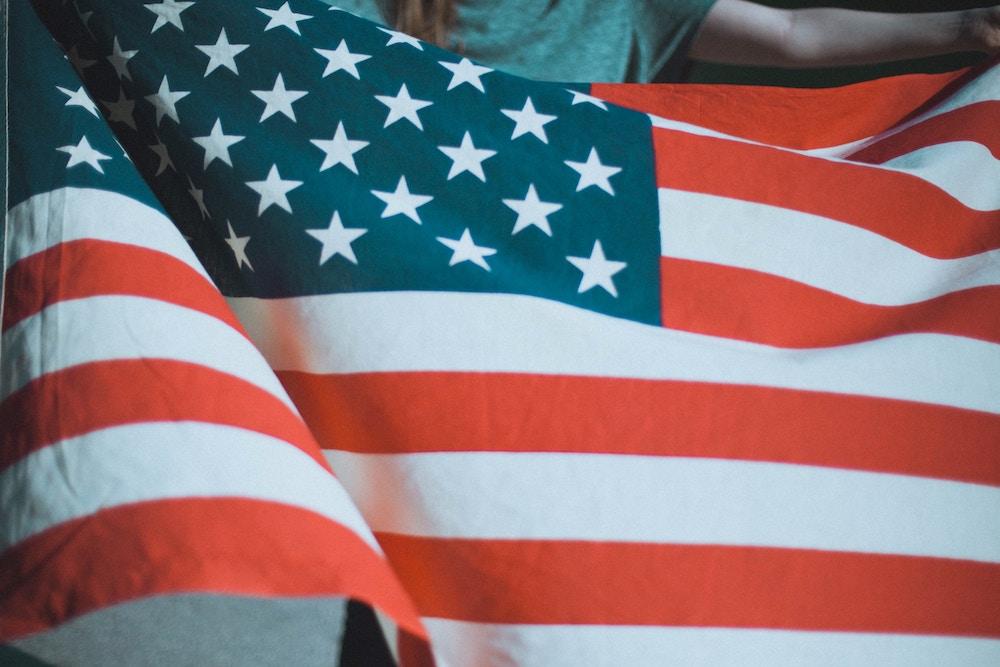 47. heti beszámoló -Már mindenki azt feltételezi, hogy  az USA és Kína gyorsan és könnyen megállapodik