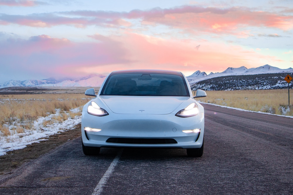 48.heti beszámoló-Áttörő sikerek az elektromos autózás területén