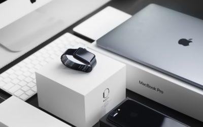 22.heti gyorsjelentés- A Tencent és az Apple lehet a legnagyobb nyerte az 5G-nek