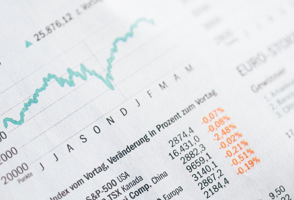 7.heti gyorsjelentés-Meglepetést okozott a Wells Fargo és az Oracle