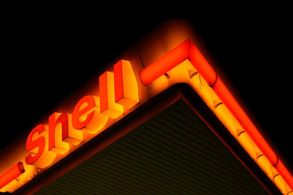 16.heti gyorsjelentés-  A piac szeme a Stryker-on és a Shell részvényeken van