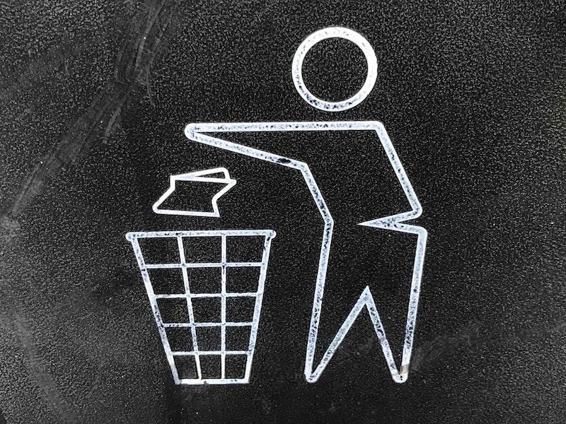 38.heti hírlevél-Az újrahasznosítás császára a Mayr-Menhof Ag.