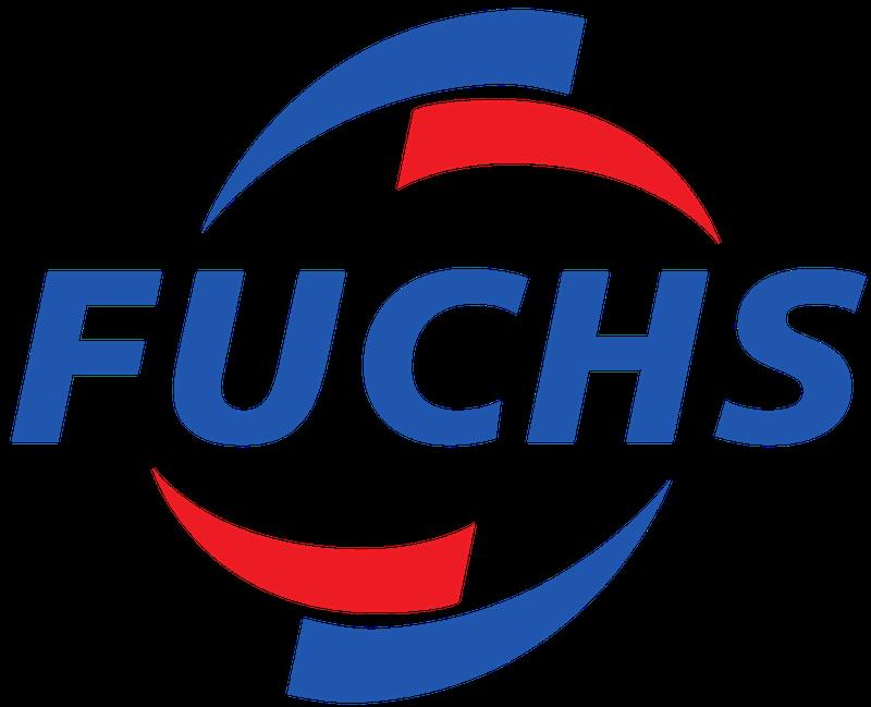 A Fuchs Petrolub SE. jó évkezdése