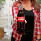 Coca-Cola, Cola
