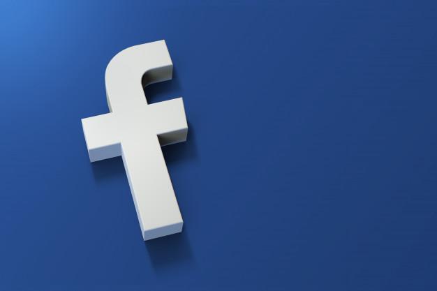 A Facebook összetűzése az NSPCC-vel
