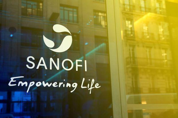 A Sanofi génterápiába fektet