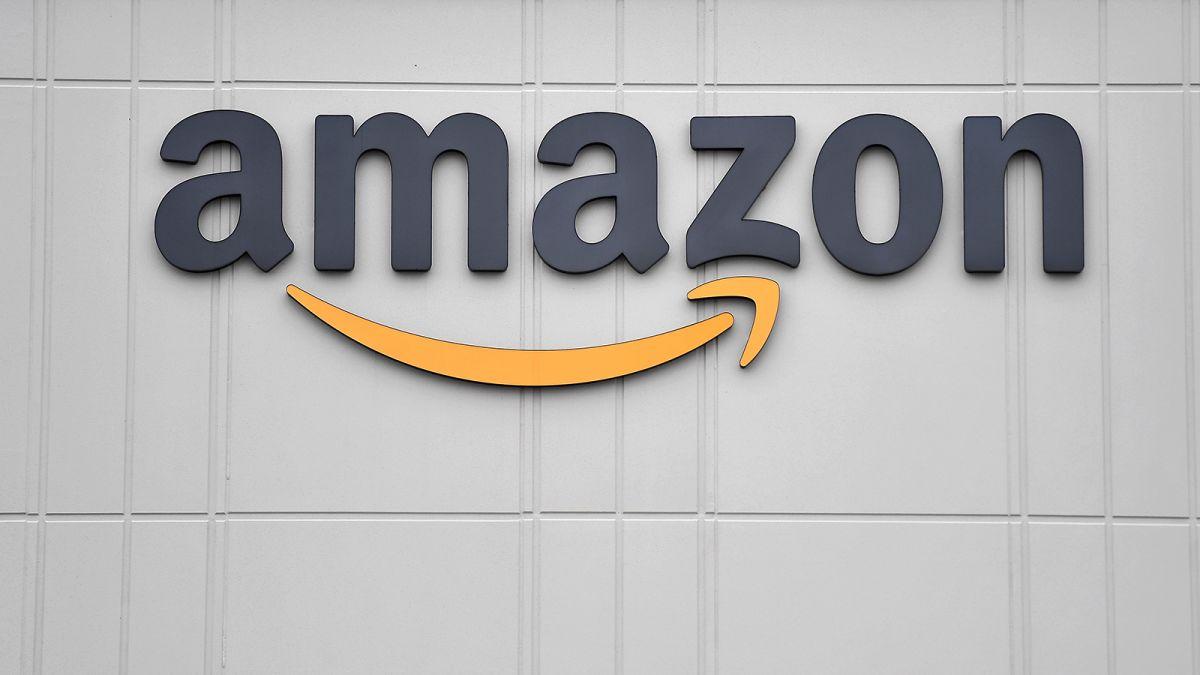Az Amazon zöldebb jövőre hajt