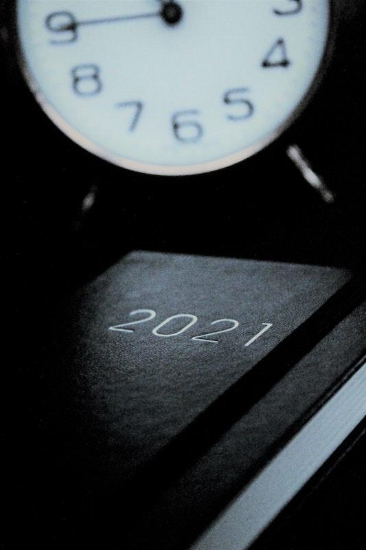 52.heti hírlevél-Bár 2020 izgalmas volt 2021-ben még emelkedhetünk.