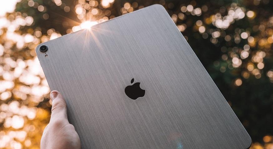 Az Apple fejlesztései