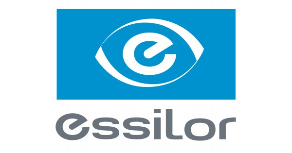 Essilor Win Together With