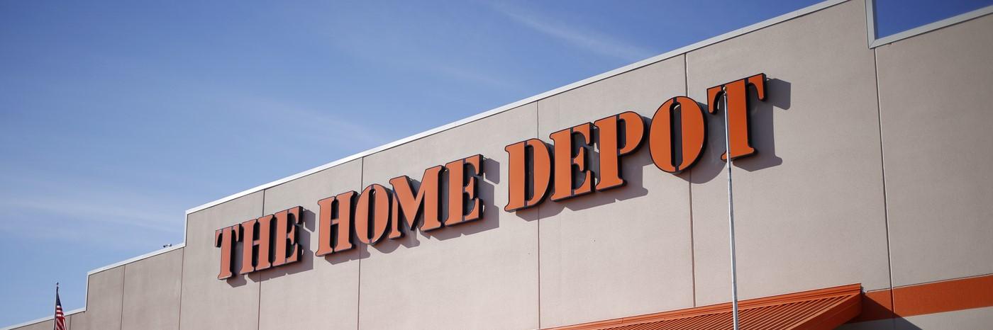 Home Depot, mint a barkácsolás magasiskolája