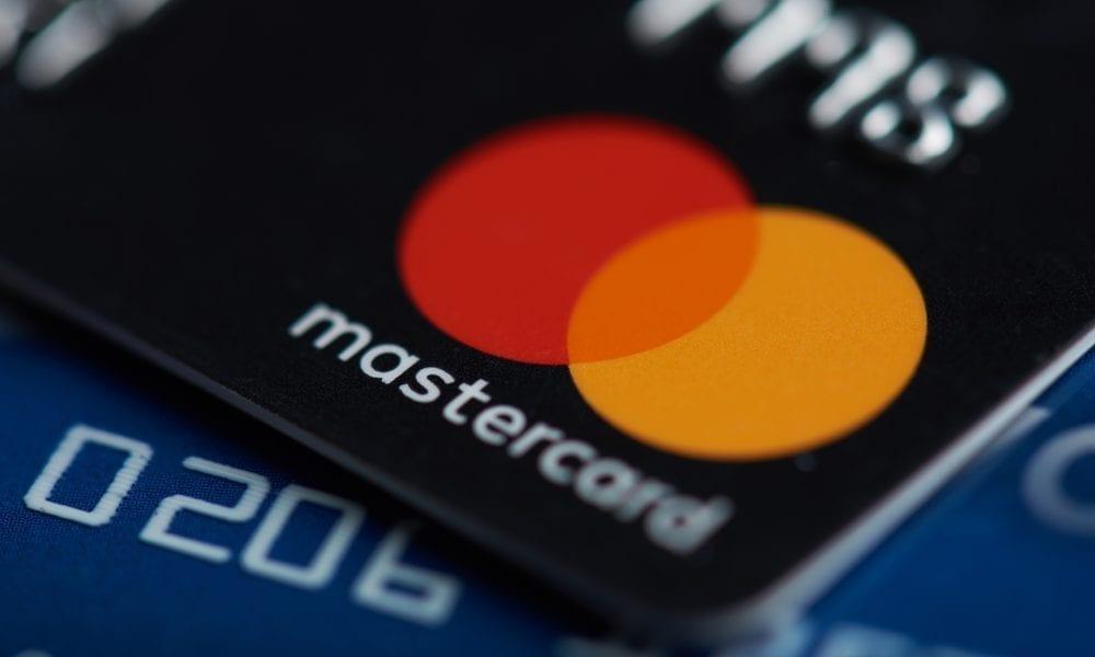 A Mastercard digitálisan segíti a kisvállalkozásokat működésük javításában