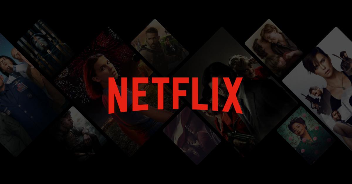 A Netflix és a Queen's Gambit-avagy mi a siker titka