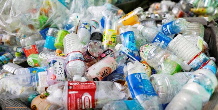 A Colgate felhagy a műanyaggal