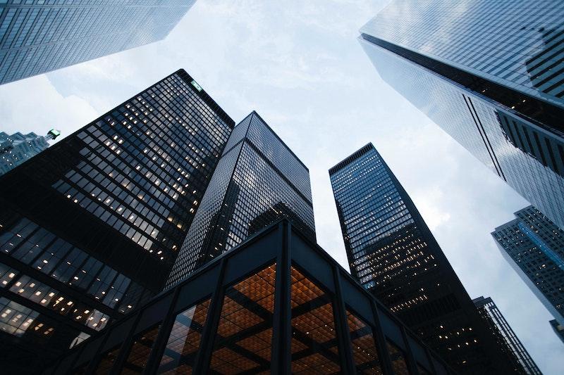 49.heti gyorsjelentés-Wells Fargo bukása, majd sikere-avagy merre tovább