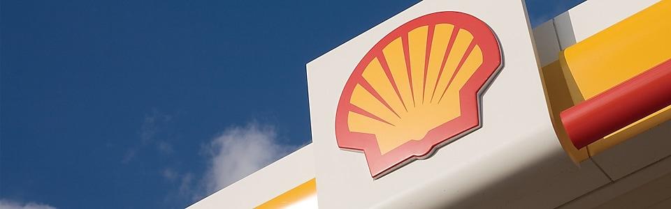 A Shell gazdaságélénkítő akciója