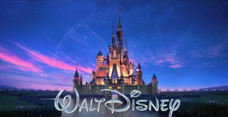 A Walt Disney bezárja egyik stúdióját