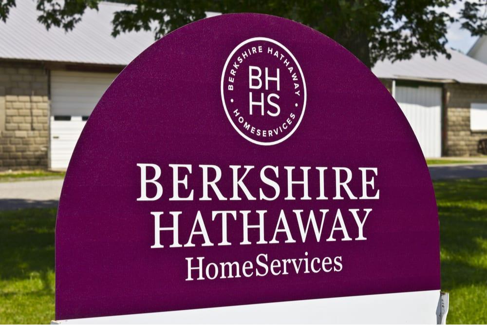Idén a Berkshire Hathaway lehet a nyerő