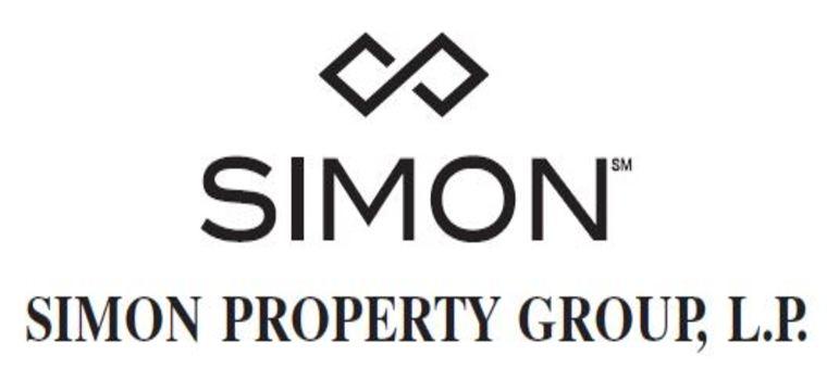 A Simon Property Group két újabb akvizíciója